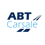 ABT Carsale