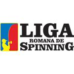 Liga Romana de Spinning