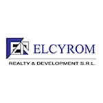 Elcyrom