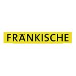 Frankische