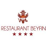 Restaurant Beyfin