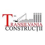 Transilvania Constructii