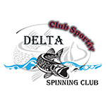 Delta Spinning Club