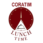 Coratim Lunch Time