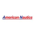 American Nautics
