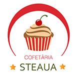 Cofetaria Steaua