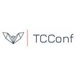 TCConf