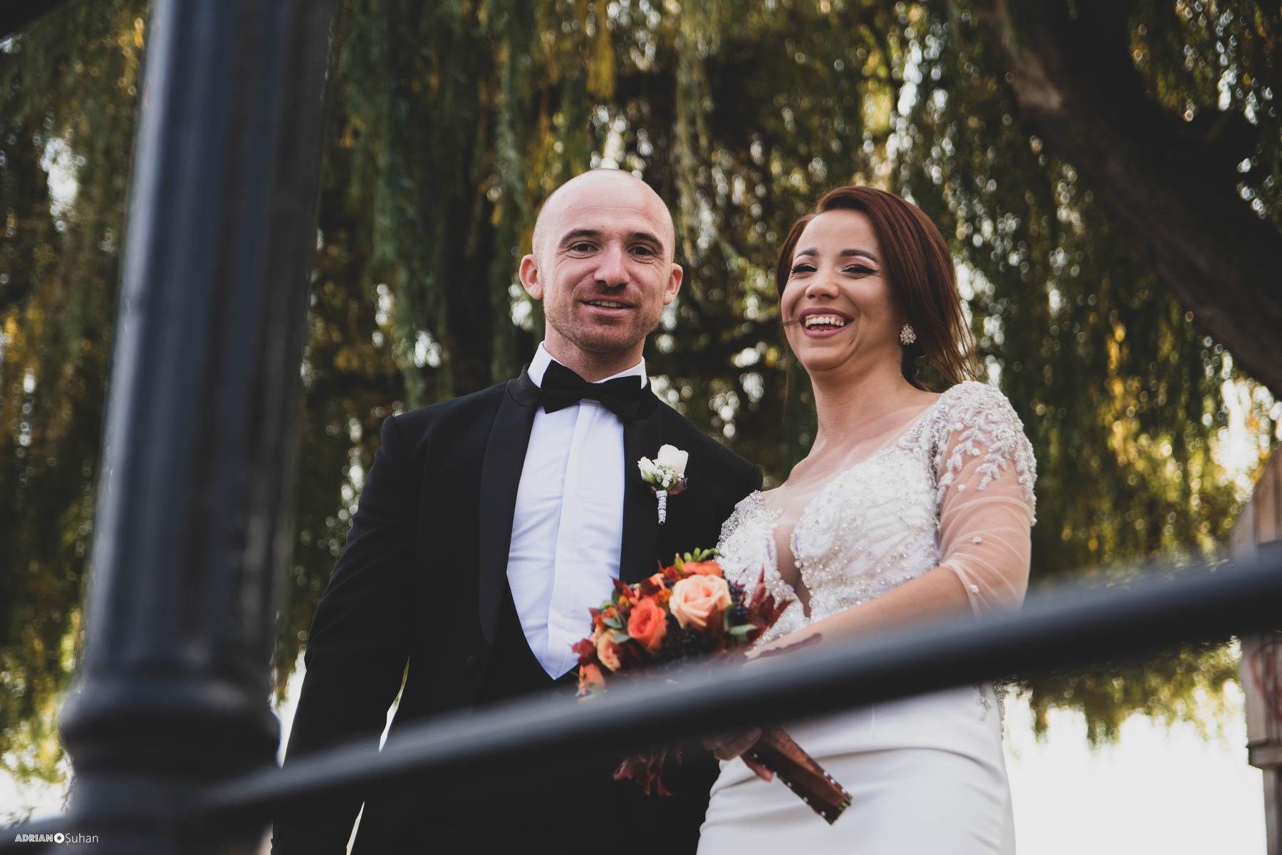 Dafina & Vasile